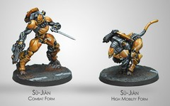 Su-Jian Immediate Action Unit BOX (2) (280381-0568)