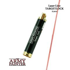 Army Painter Laser Line Pointer