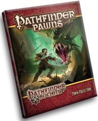 Pathfinder Pawns Pathfinder Society
