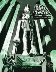 Dungeon Crawl Classics Dark Tower