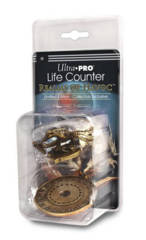 Ultra Pro Realm of Havoc Life Counter