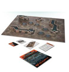 Killzone: Wall of Martyrs