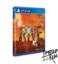 Rive - PlayStation 4
