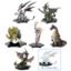 Monster Hunter Figure Builder Vol. 8