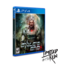 Exiles End - PlayStation 4