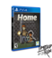 Home - PlayStation 4