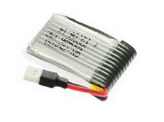Micro Drone 2.0 Battery