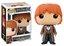 #12 - Ron Weasley (Yule)