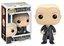 #13 - Draco Malfoy (Wand)