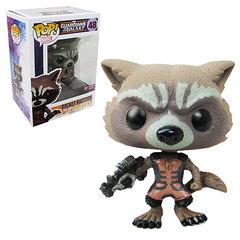 #48 Ravager Rocket Raccoon PX Exclusive