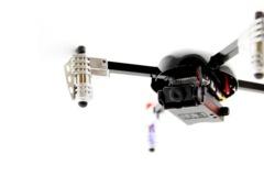 Micro Drone 2.0 Camera Kit