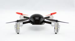 Micro Drone 2.0 (loose)
