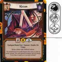 Rezan