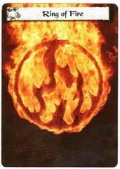 Ring of Fire Full Bleed