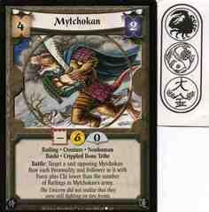 Mytchokan