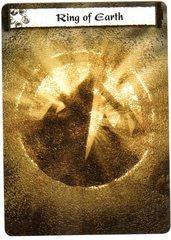 Ring of Earth Full Bleed