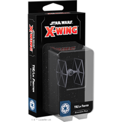 Pre-Order X-Wing 2nd Ed: TIE/In Fighter