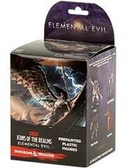 Elemental Evil Booster