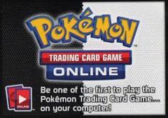 BW Online Code Card