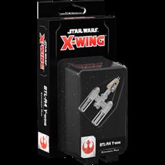 Pre-Order X-Wing 2nd Ed: BTL-A4 Y-Wing
