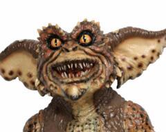 Gremlins 2 - Prop Replica - Stunt Puppet