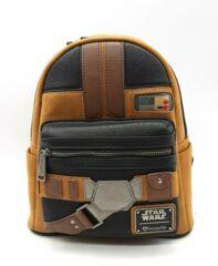 Loungefly Star Wars Han Solo Mini Backpack