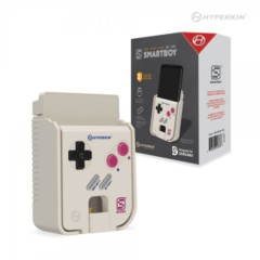 (Hyperkin) SmartBoy Mobile Device for Game Boy/ Game Boy Color (Android USB Type-C Version)