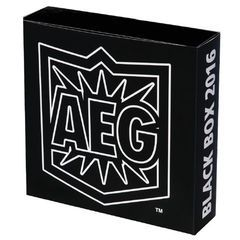 AEG Black Friday Box (2016)