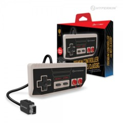 (Hyperkin) Premium Controller for NES Classic
