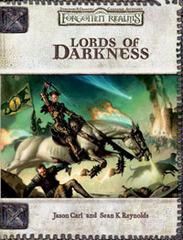 Lords of Darkness