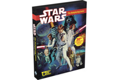 Star Wars - The Roleplaying Game (30th Anniversary Edition)