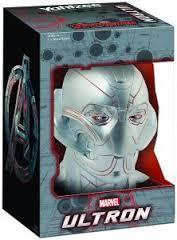 Yahtzee - Ultron (Avengers Age of Ultron)