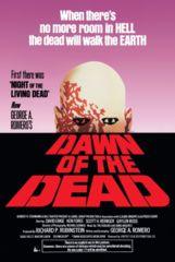 #103 - Dawn of the Dead