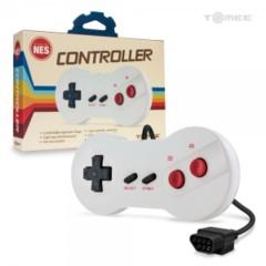 (Hyperkin) Tomee NES Dogbone Controller