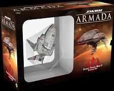 Frigate Mark II (Star Wars Armada)