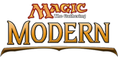 $5 Magic Event (Modern)