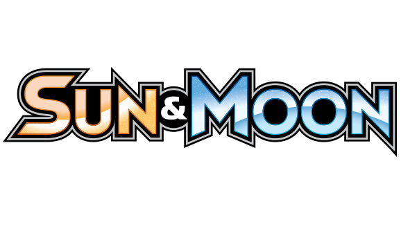 Sun & Moon Base Set