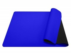 Playmat Blue
