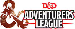 D & D Adventurers League