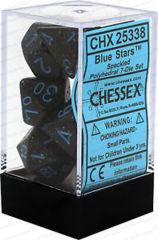 Blue Stars CHX25338
