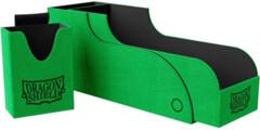 Dragon Shield Nest Box Plus 300 - Inverted Green