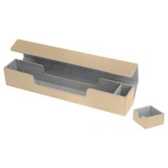Flip N Tray Mat Case - Sand