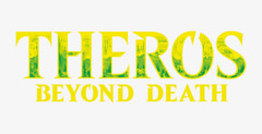 Theros Beyond Death Pre-Release Party Kit