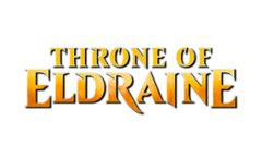 Throne of Eldraine Pre Release Kit