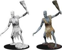 Nolzur's Marvelous Unpainted Miniatures - Stone Giant (73681)