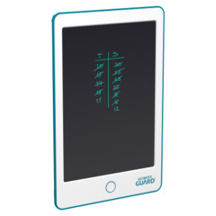Digital Life Pad (Ultimate Guard) 9 inch