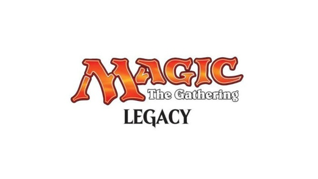 Legacy 2k Event (October 17th)