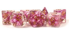 7ct Poly Pearl Pink/Copper - MD691