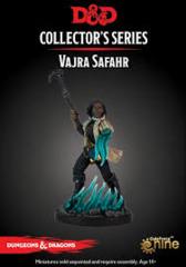 D&D Collector Series: Vajra Safahr