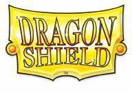 Dragon Shield Sleeves: Art Matte Seer Of The God Hand